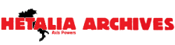 File:Hetalia-wordmark.png
