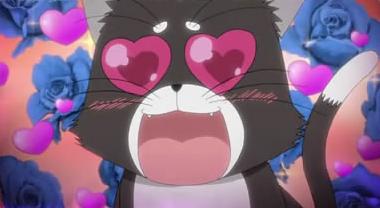 File:Michi love-eyed.png