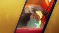 Nyan Koi - 05-kiss