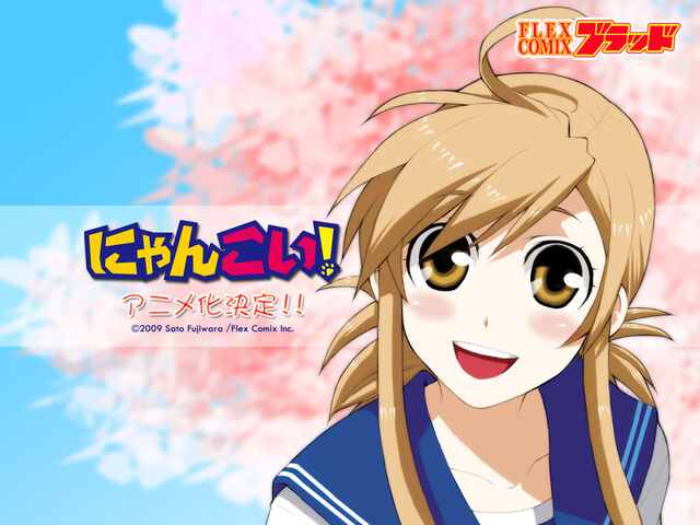 File:Wiki-background-Mizuno.jpg