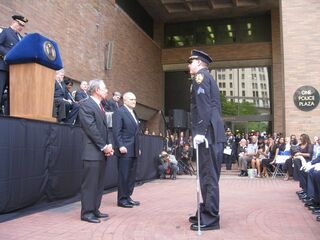 Story xlimage 2010 06 R3194 NYPD medal Day