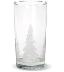 File:Drinkingglass.jpg