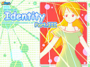 Identity part III