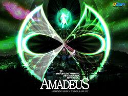 251 Amadeus