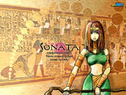 Sonata(O2 Version)