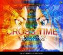 Cross Time !!