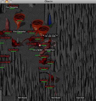 VolcanoEntryBleedingMoon