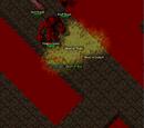 Lava Dungeon
