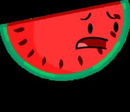 Melony's New Pose