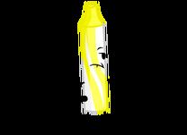 Crayon FR
