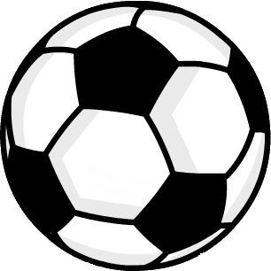 image soccerball body updated png object overload wiki clip art of soccer ball free clipart of soccer balls
