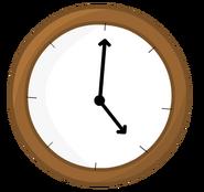326px-Clock FR (2)