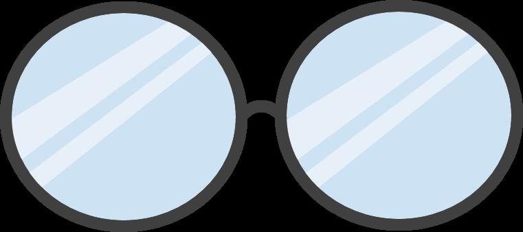 File:dp Glasses.png