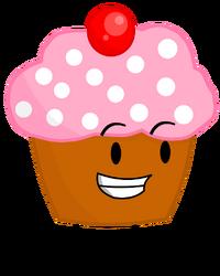 CupcakeNEWPOSE