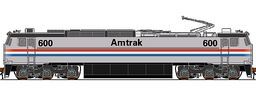 1972.xCCx~LEOx A1.435~0021.11 GExx.C60E~AMTK.0600 SL00