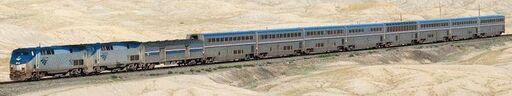 1978.2xx2~PBLx A1.435~0025.91 AMTK.XXXX 0000