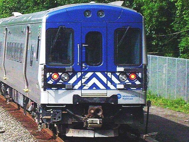 File:RailCarCoupler.PinC 0002.JPG