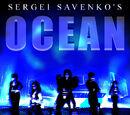 Sergei Savenko's OCEAN Wiki