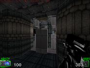 Screenshot Doom 20140602 111920