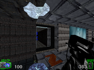 Screenshot Doom 20140602 111940