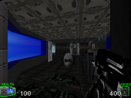 Screenshot Doom 20140602 111909