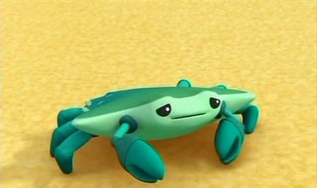 File:The Crab.png
