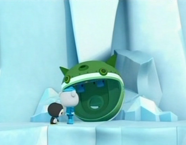 File:Gup-E in the Iceberg.png
