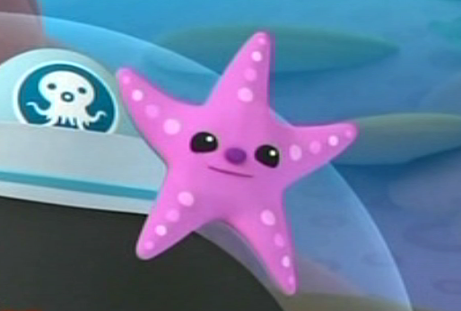 File:Twinkle the Sea Star.png