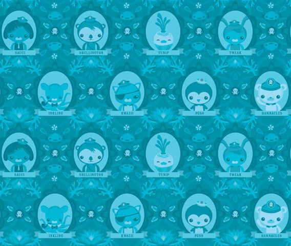 File:Octonauts 02.jpg