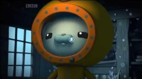 Octonauts and the Long Armed Squid S02E11