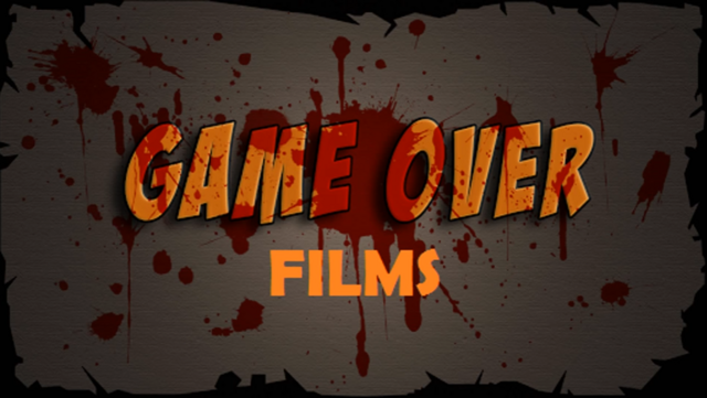 File:Game Over Films (The O.C. S01E02).PNG