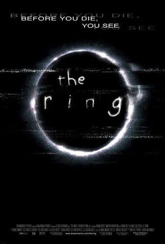 File:The ring.jpg