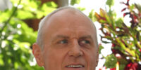Caleb Nichol