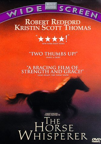 File:The Horse Whisperer DVD cover.jpg