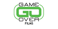 Game Over Films (1st Season)