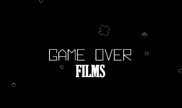 File:Game Over Films (The O.C. S02E03).PNG
