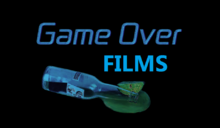 Game Over Films (The O.C. S01E06)