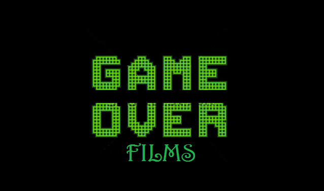 File:Game Over Films (The O.C. S02E02).PNG
