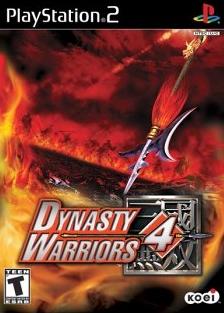 File:Dynasty Warriors 4.jpg