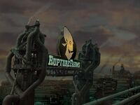 RuptureFarms billboard
