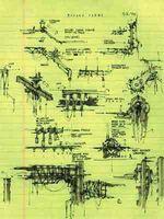 RuptureFarms concept machineryl