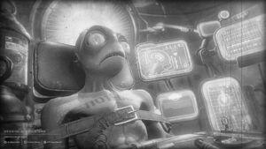 Oddworld Soulstorm 002 4K