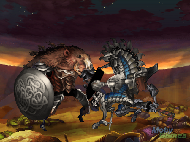 File:228993-odin-sphere-playstation-2-screenshot-two-knights-dressed-as.png