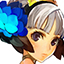 File:Gwen 64.jpg