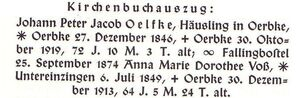 Johann Peter Jacob Oelfke.JPG