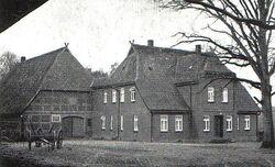 Brammershof (Wehrs).jpg