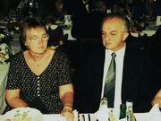 1995 Oelfke.jpg