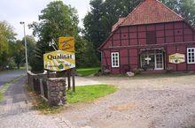 Freerkshof02.jpg