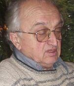 Herbert01.JPG