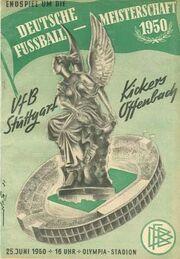 1950 stuttgart-offenbach.jpg